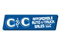 C&C Affordable Auto & Truck Sales