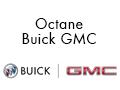 Octane Buick GMC