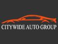 Citywide Auto Group LLC