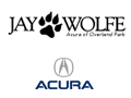 Jay Wolfe Acura of Overland Park