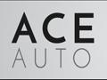 Ace Auto Cars