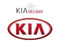 Kia Delray