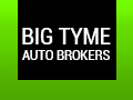 Big Tyme Auto Brokers
