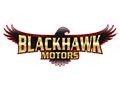 Blackhawk Motors
