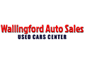Wallingford Auto Sales Used Car Center