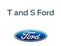 T and S Ford