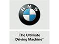 Santa Fe BMW MINI