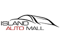 Island Auto Mall