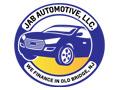 JAB Automotive