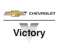 Victory Chevrolet Of Smithville Smithville Mo Cars Com
