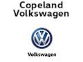 Copeland Volkswagen