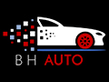 BH Auto