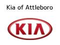 Kia of Attleboro
