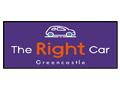 The Right Car Greencastle