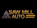 Sawmill Auto Sales
