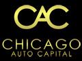 Chicago Auto Capital