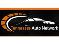 Tennessee Auto Network LLC