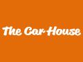 The Car House