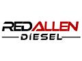 Red Allen Diesel