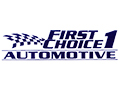 First Choice Automotive