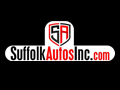 Suffolk Autos Inc.