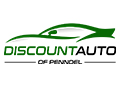 Discount Auto of Penndel