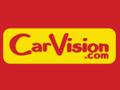 Carvision.com