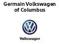 Germain Volkswagen of Columbus