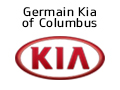 Germain Kia of Columbus
