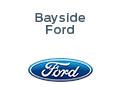 Bayside Ford