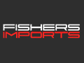 Fishers Imports NW