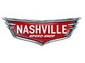 Nashville Speed Shop LLC