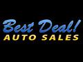 Best Deals Auto Sales Angola