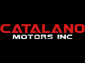 Catalano Motors Inc