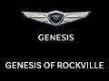Genesis of Rockville