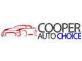 Cooper Auto Choice