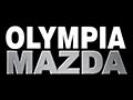 Olympia Mazda