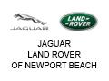 Jaguar Land Rover Newport Beach