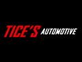 Tice's Automotive Services, LLC