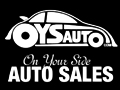 On Your Side Auto Sales