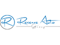 Reserve Auto Group