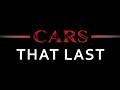 Cars That Last