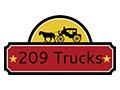 209 Trucks
