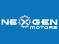 NexGen Motors