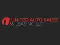 United Auto Sales & Leasing LLC