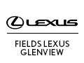 Fields Lexus Glenview