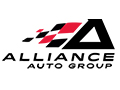 Alliance Auto Group