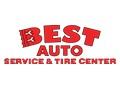 Best Auto Used Cars and Service Center