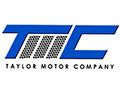 Taylor Motor Company