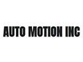 Automotion INC